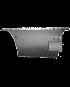 Refletor ASA100 - Asa Simples