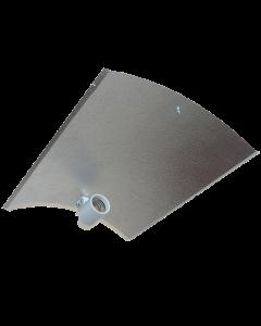 Refletor ASA300 - Asa Simples