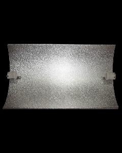 Refletor ASA350FLC - Asa Simples