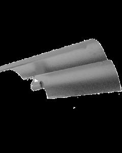 Refletor ASA900 Asa de Gaivota Gigante