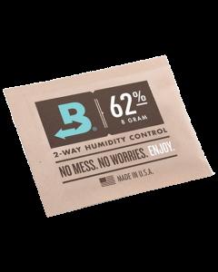 Boveda 62UR de Umidade - 8 gramas