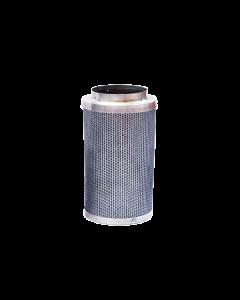 Filtro de Carvão Médio Ø150mm