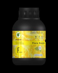 Flora Booster - 500 mL