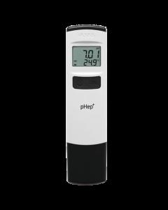 HI98108 - Medidor de pH Digital Portátil À Prova D`água