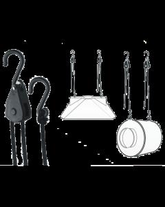 Suporte para Refletor LightHanger