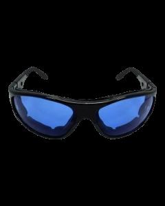 Optipro - óculos de proteção para growers (LED e HPS)