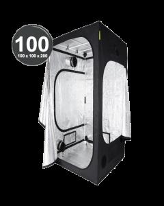 Tenda de cultivo ProBox Indoor 100 (100x100x200cm L/C/A)