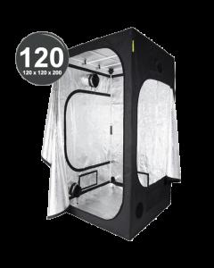 Tenda de cultivo ProBox Indoor 120 (120x120x200cm L/C/A)