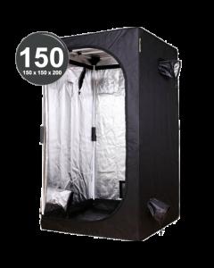 Tenda de cultivo ProBox Basic 150 (150x150x200cm L/C/A)