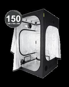 Tenda de cultivo ProBox Indoor 150 (150x150x200cm L/C/A)