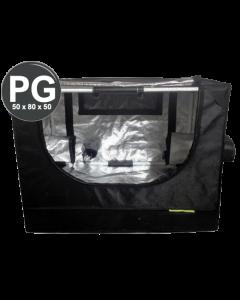 Tenda de cultivo Indoor Propagator (50x80x50cm L/C/A)