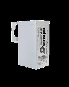 Reator Vapor Metálico/Sódio de 400W