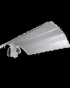 Refletor STUCCO