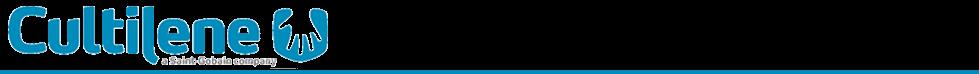 Cultilene Logo
